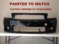 Fits; 2005 2006 2007 2008 2009 2010 Scion TC Front Bumper Painted (SC1000103)