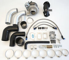 HPD TD42 DIESEL TURBO KIT UPGRADE FOR NISSAN PATROL GU TK-NP-TD42-2871