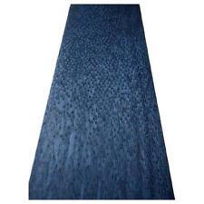 Vogelaugen Furnier SaRaiFo gemuschelt blau 250x25/26cm 1 Blatt
