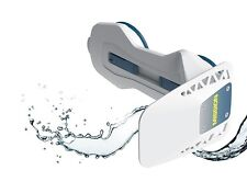 Wake Shaper - Mission Delta Wake Surf - New!