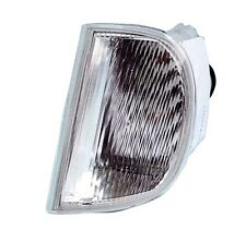 FIAT ULYSEE 94-98 FRONT LEFT BLINKER INDICATOR LAMP LIGHT MJ