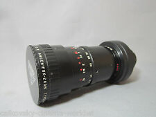 SMALL COMPACT! ANGENIEUX ZOOM 12.5-75MM LENS C-MOUNT for BOLEX 16MM MOVIE CAMERA