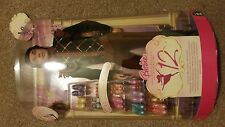 NEW 2006 Mattel Barbie in the 12 Dancing Princesses Prince Derek 12 Pairs Shoes