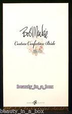 "Couture Confection Bride Barbie Doll Designer Bob Mackie Exclusive Gold Label """