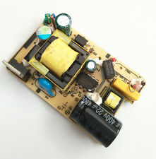 NEW AC-DC 5V 2.5A Switching Power Supply Module 2500MA Bare Circuit Board