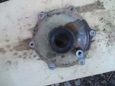 2000 YAMAHA GRIZZLY 600 4WD FRONT DIFFERENTIAL SMALL SIDE CASE