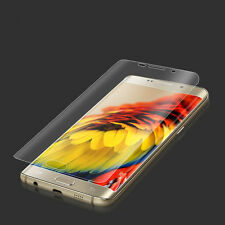Full Curved 3D PET HD Film Screen Protector for Samsung Galaxy S7 Edge