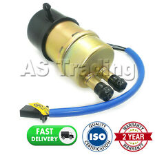 HONDA SHADOW ACE VT1100T VT 100 T 1995 1996 1997 1998 1999 2000 2001 FUEL PUMP