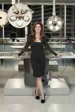 Dana delany A4 PHOTO 10