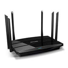 WIFI Router 1750Mbps TP-LINK Dual Band WDR7500 Archer WIFI Wireless Repeater