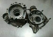 1998 Polaris TrailBlazer 250 Crankcase Center Crank Case #2