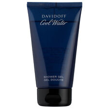 Davidoff Cool Water Hombre Gel de Ducha 150ml
