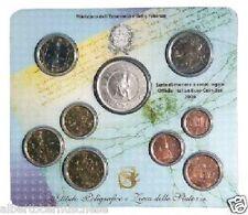 2006 9 monete 8,88 EURO fdc ITALIA BU ITALIE ITALY KMS ITALIEN Италия 5 60 Repub
