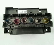 PRINT HEAD FOR EPSON R270 1390 R1430 R1400 1410 R390 610 1500W RX590 RX580 L1800