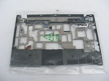 NEW DELL 634D2 LATITUDE E4200 PALMREST ASSEMBLY WITH TOUCHPAD & FINGERPRINT