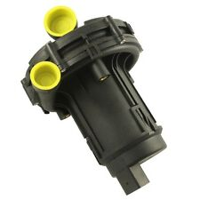Smog Secondary Air Pump For Audi TT A4 A6 S6 VW Golf Jetta Beetle Cabrio Passat