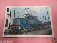 7296 train chemin de fer locomotive type BB 12000 25 kv monophasé 50 Hz 85 t