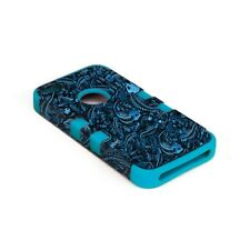 PROVEIL REAPER FISH BONE CAMO PHONE COVER, PROTECTOR - CAMOUFLAGE IPHONE 4