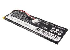 Premium Battery for Sonos CP-CR100, URC-CB100, Controller CB100, Controller CR10