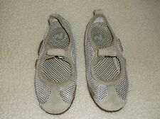 MERRELL RELAY TOUR MARY JANE SHOES - SIZE 7M WOMENS