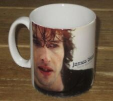 James Blunt You're  Beautiful Advertising MUG