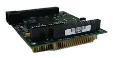 Versalogic EPM-NET-100 Dual speed Ethernet +