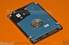 "320GB 2.5"" Laptop Hard Drive for TOSHIBA Satellite Pro C650-EZ1511"
