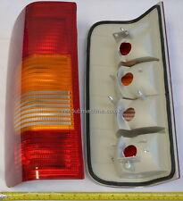 HINTERES LICHT CLUSTER LINKS NEU FÜR VW LT 96-06