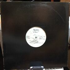 "MADONNA rare 12"" Acetate Record WHITE LABEL DJ PROMO ONLY 2003 mint Condition C"