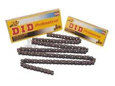 DID 520NZ Heavy Duty 106 Link Chain with Split Link Quad Bike Parts