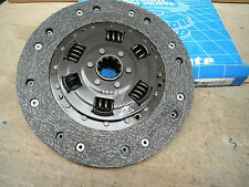 Peugeot 505 604 Turbo Diesel Talbot Tagora clutch friction plate HB4775 = C1040