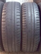 PNEUMATICI GOMME USATE MICHELIN ENERGY SAVER 195 - 65 / R15 - 91 H [COD.16]