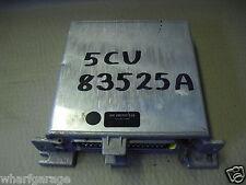 JAGUAR DAIMLER SERIES 3 XJ6 4.2 ECU LUCAS 5CU 83525A