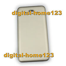 For Samsung Galaxy J5 SM-J500 J500F J500Y J500G Battery Cover Back  Door  Gold