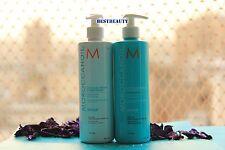 MOROCCANOIL Moisture Repair Shampoo+conditioner duo Set 500+500ml weakened Hair