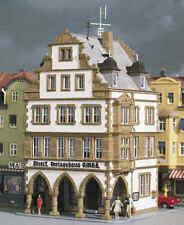 SH Kibri 38382 Westfälisches Verlagshaus in Münster  Bausatz.