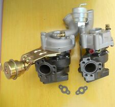 Turbolader K04-0028/29 Audi RS6 plus C5 BCY Biturbo 450/480HP twin pair Turbo