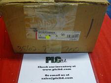 PCE984685 BRAND NEW! Modicon Slot Mount CPU PC-E984-685