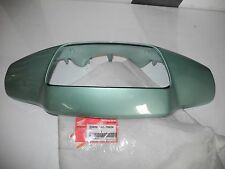Lampenverkleidung Headlightcover Honda Bali AF32 Neuteil New Part