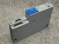 SCHLEICHER UCS10 (C) MASTER CPU 31309761 416 016