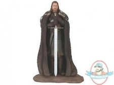 Game of Thrones Ned Stark Action Figure by Dark Horse