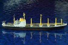 Hammonia  Hersteller Carat 38 ,1:1250 Schiffsmodell