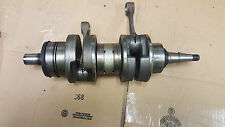 94 Yamaha VMAX 600 Crankshaft Core