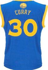 NEW! GOLDEN STATE WARRIORS STEPHEN CURRY FRIDGE MAGNET (SHAPED LIKE A JERSEY)
