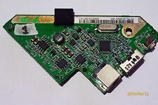 WD MyBook USB 3.0 PCB Controller Replacement Board