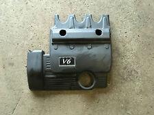 MG ROVER 75 ZT v6 Coperchio del motore