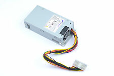 Replacement PSU for RND4000, RND4210, RND4250, RND4275, RND42751G
