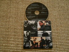 Dave Matthews Tim Reynolds Live at  A Limited Edition Companion to Some Devil CD