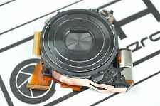 Sony WX9  Lens Zoom With CCD Sensor Replacement Repair Part  DH8966