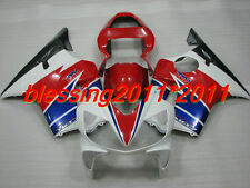 Fairing For Honda CBR600 F4i 2001 2002 2003 Injection Mold ABS Plastics Set B12